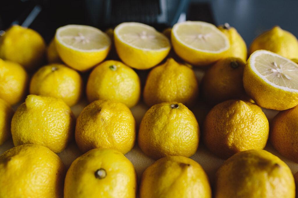 quoi-faire-citron-et-menthe-blogue-la-transformerie